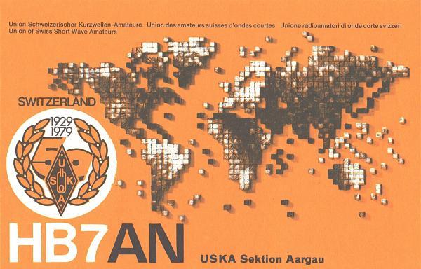 Нажмите на изображение для увеличения.  Название:HB7AN-UA3PAU-1979-qsl-1s.jpg Просмотров:2 Размер:622.1 Кб ID:285389