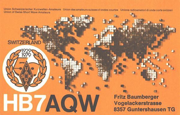 Нажмите на изображение для увеличения.  Название:HB7AQW-UA3PAU-1979-qsl-1s.jpg Просмотров:2 Размер:613.8 Кб ID:285391