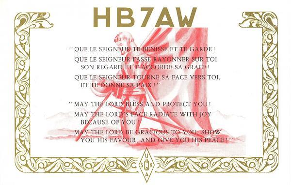 Нажмите на изображение для увеличения.  Название:HB7AW-UA3PAU-1979-qsl-1s.jpg Просмотров:2 Размер:583.1 Кб ID:285484