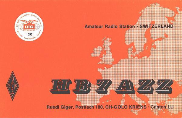 Нажмите на изображение для увеличения.  Название:HB7AZZ-UA3PAU-1979-qsl-1s.jpg Просмотров:2 Размер:673.2 Кб ID:285486