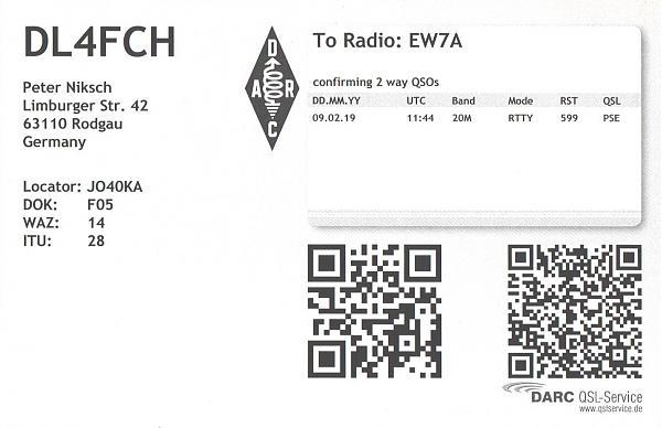 Нажмите на изображение для увеличения.  Название:DL4FCH-EW7A-2019-qsl-2s.jpg Просмотров:3 Размер:474.8 Кб ID:285517