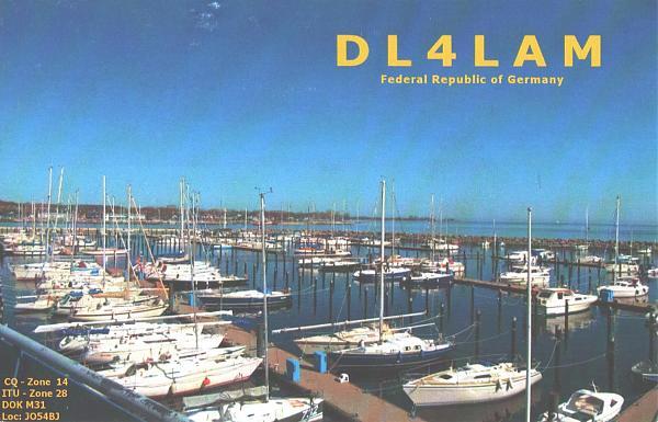 Нажмите на изображение для увеличения.  Название:DL4LAM-EW7A-2016-qsl-1s.jpg Просмотров:3 Размер:1.14 Мб ID:285519