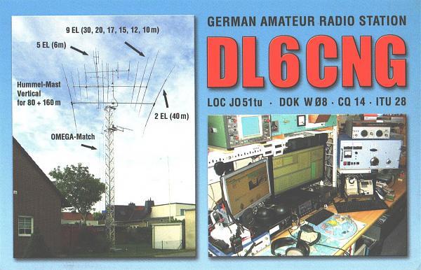 Нажмите на изображение для увеличения.  Название:DL6CNG-EW7A-2018-qsl-1s.jpg Просмотров:2 Размер:1.21 Мб ID:285527