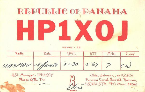 Нажмите на изображение для увеличения.  Название:HP1XOJ-UA3PAV-1980-qsl.jpg Просмотров:2 Размер:342.8 Кб ID:285558