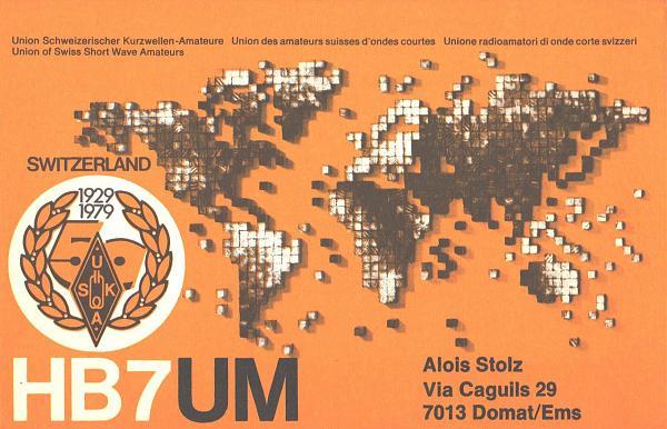Нажмите на изображение для увеличения.  Название:HB7UM-UA3PAU-1979-qsl-1s.jpg Просмотров:2 Размер:600.7 Кб ID:285636
