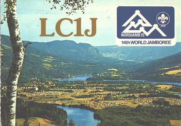Нажмите на изображение для увеличения.  Название:LC1J-UK1ADR-1975-qsl-1s.jpg Просмотров:2 Размер:1.32 Мб ID:285649