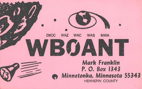 Нажмите на изображение для увеличения.  Название:WB0ANT-UK1ADR-1975-qsl-1s.jpg Просмотров:2 Размер:640.5 Кб ID:285651