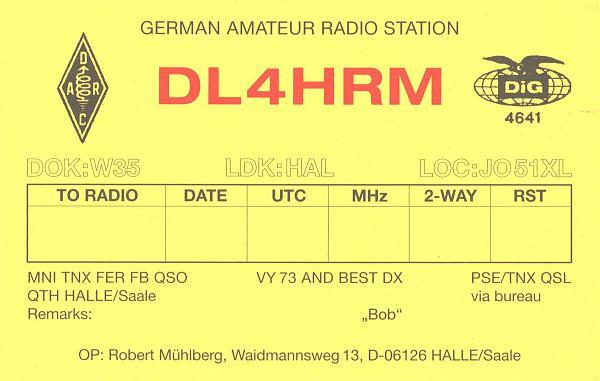 Нажмите на изображение для увеличения.  Название:DL4HRM-EW7SM-2013-qsl-1s.jpg Просмотров:2 Размер:297.5 Кб ID:285727