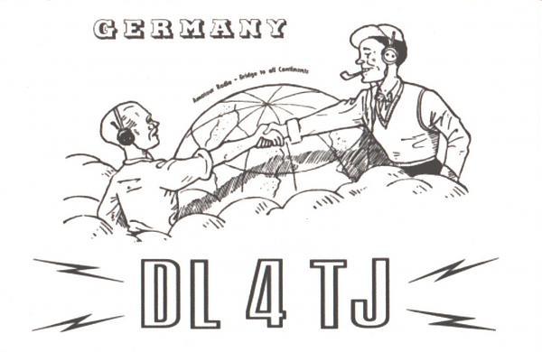 Нажмите на изображение для увеличения.  Название:DL4TJ-EW7SM-2013-qsl-1s.jpg Просмотров:2 Размер:304.4 Кб ID:285731