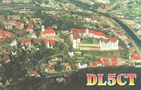 Нажмите на изображение для увеличения.  Название:DL5CT-EW7SM-2014-qsl-1s.jpg Просмотров:2 Размер:927.2 Кб ID:285735