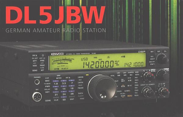 Нажмите на изображение для увеличения.  Название:DL5JBW-EW7SM-2014-qsl-1s.jpg Просмотров:2 Размер:359.8 Кб ID:285737