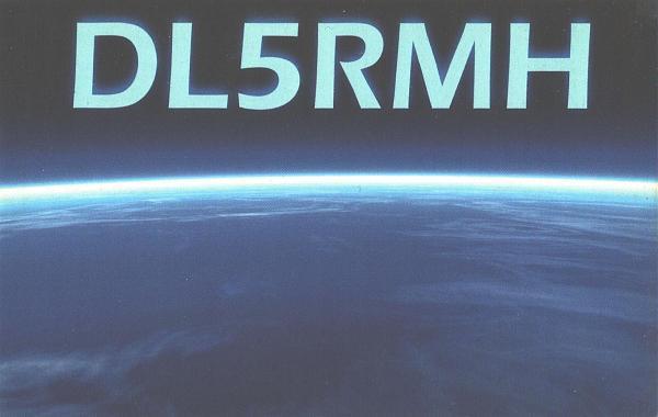 Нажмите на изображение для увеличения.  Название:DL5RMN-EW7SM-2013-qsl-1s.jpg Просмотров:4 Размер:451.8 Кб ID:285739