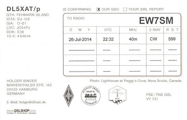 Нажмите на изображение для увеличения.  Название:DL5XAT_p-EW7SM-2014-qsl-2s.jpg Просмотров:2 Размер:255.6 Кб ID:285742