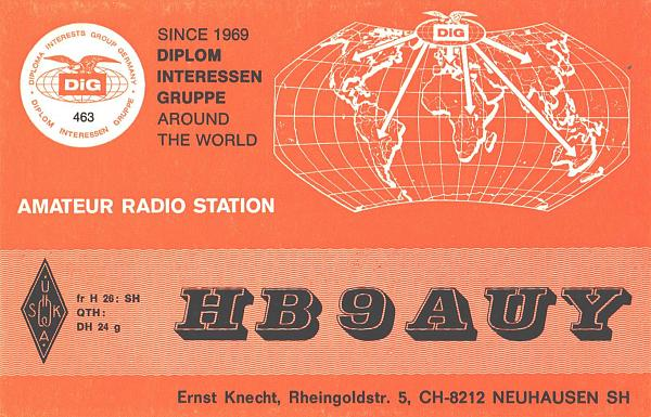 Нажмите на изображение для увеличения.  Название:HB9AUY-UA3PAU-1981-qsl-1s.jpg Просмотров:2 Размер:768.5 Кб ID:285761