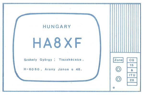 Нажмите на изображение для увеличения.  Название:HA8XF-UC2SM-1987-qsl-1s.jpg Просмотров:2 Размер:307.7 Кб ID:285795