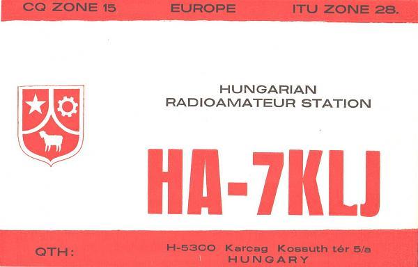 Нажмите на изображение для увеличения.  Название:HA7KLJ-UC2SM-1986-qsl-1s.jpg Просмотров:2 Размер:262.5 Кб ID:285800