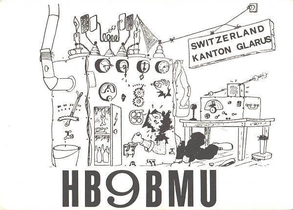 Нажмите на изображение для увеличения.  Название:HB9BMU-UA3PAU-1979-qsl1-1s.jpg Просмотров:2 Размер:454.3 Кб ID:285860