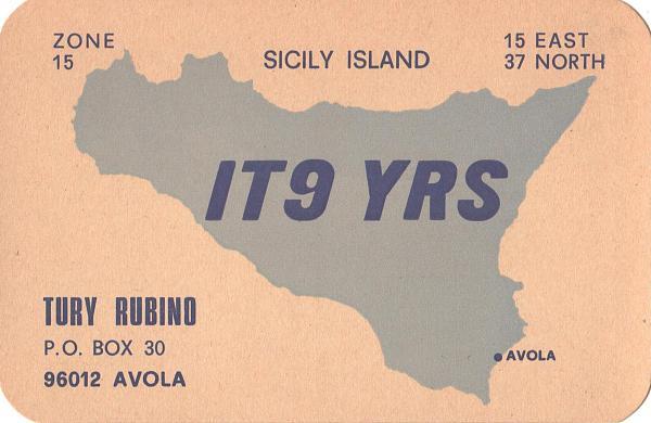 Нажмите на изображение для увеличения.  Название:IT9YRS-UA3PAU-1981-qsl-1s.jpg Просмотров:2 Размер:442.9 Кб ID:285932
