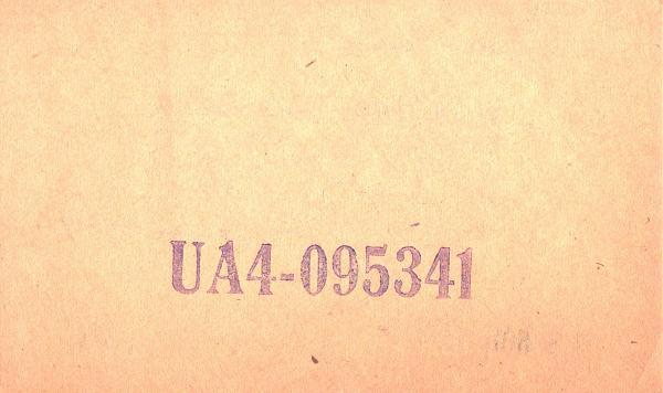 Нажмите на изображение для увеличения.  Название:UA4-095-341-to-UA3PAU-1979-qsl2-1s.jpg Просмотров:5 Размер:340.6 Кб ID:285979