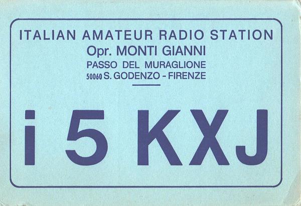 Нажмите на изображение для увеличения.  Название:I5KXJ-UA3PAU-1981-qsl-1s.jpg Просмотров:5 Размер:570.4 Кб ID:285986