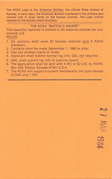 Нажмите на изображение для увеличения.  Название:K0WA-UA3PAV-1981-qsl-2s.jpg Просмотров:2 Размер:437.4 Кб ID:286016