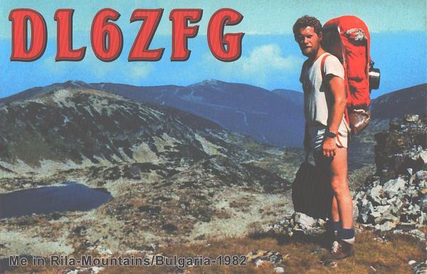 Нажмите на изображение для увеличения.  Название:DL6ZFG-EW7SM-2014-qsl-1s.jpg Просмотров:2 Размер:662.1 Кб ID:286041