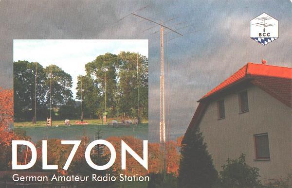 Нажмите на изображение для увеличения.  Название:DL7ON-EW7SM-2012-qsl-1s.jpg Просмотров:2 Размер:723.2 Кб ID:286049