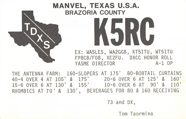 Нажмите на изображение для увеличения.  Название:K5RC-UA3PAV-1981-qsl-1s.jpg Просмотров:2 Размер:288.4 Кб ID:286098