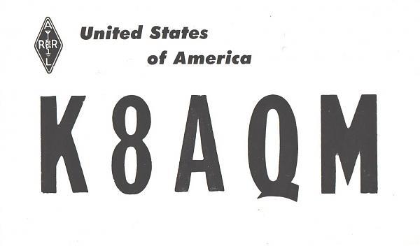 Нажмите на изображение для увеличения.  Название:K8AQM-UA3PAV-1981-qsl-1s.jpg Просмотров:2 Размер:157.6 Кб ID:286100