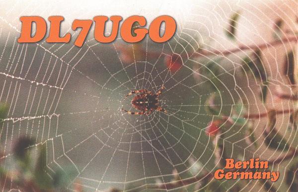 Нажмите на изображение для увеличения.  Название:DL7UGO-EW7A-2015-qsl-1s.jpg Просмотров:4 Размер:1.30 Мб ID:286110