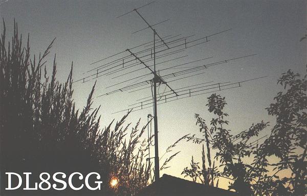Нажмите на изображение для увеличения.  Название:DL8SCG-EW7A-2018-qsl-1s.jpg Просмотров:2 Размер:1.10 Мб ID:286112