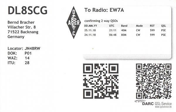 Нажмите на изображение для увеличения.  Название:DL8SCG-EW7A-2018-qsl-2s.jpg Просмотров:2 Размер:472.6 Кб ID:286113