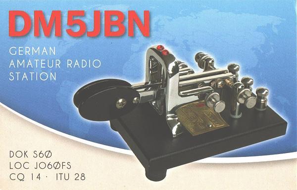 Нажмите на изображение для увеличения.  Название:DM5JBN-EW7A-2016-qsl1-1s.jpg Просмотров:2 Размер:1.18 Мб ID:286120