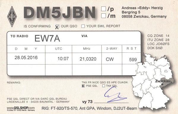 Нажмите на изображение для увеличения.  Название:DM5JBN-EW7A-2016-qsl1-2s.jpg Просмотров:2 Размер:1,003.9 Кб ID:286121
