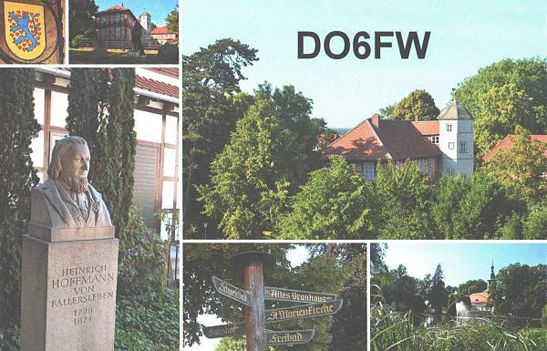 Нажмите на изображение для увеличения.  Название:DO6FW-EW7A-2019-qsl-1s.jpg Просмотров:2 Размер:1.32 Мб ID:286122