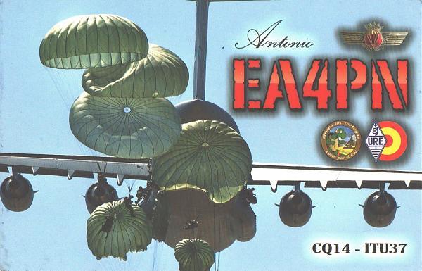 Нажмите на изображение для увеличения.  Название:EA4PN-EW7A-2015-qsl-1s.jpg Просмотров:4 Размер:1.07 Мб ID:286127