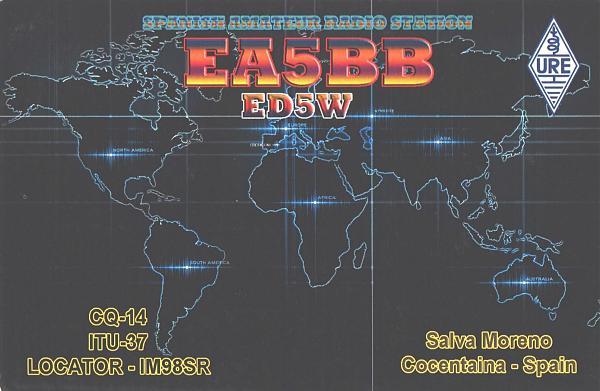 Нажмите на изображение для увеличения.  Название:EA5BB-EW7A-2015-qsl-1s.jpg Просмотров:2 Размер:647.5 Кб ID:286129