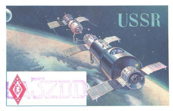 Нажмите на изображение для увеличения.  Название:UA3ZDD-UA3PAU-1979-qsl-1s.jpg Просмотров:2 Размер:607.5 Кб ID:286134