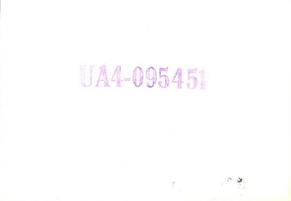 Нажмите на изображение для увеличения.  Название:UA4-095-451-to-UA3PAU-1981-qsl-1s.jpg Просмотров:2 Размер:85.8 Кб ID:286139