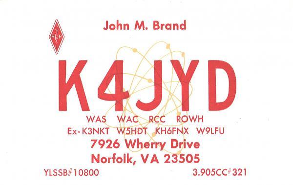 Нажмите на изображение для увеличения.  Название:K4JYD-UA3PAV-1979-qsl-1s.jpg Просмотров:2 Размер:257.7 Кб ID:286160