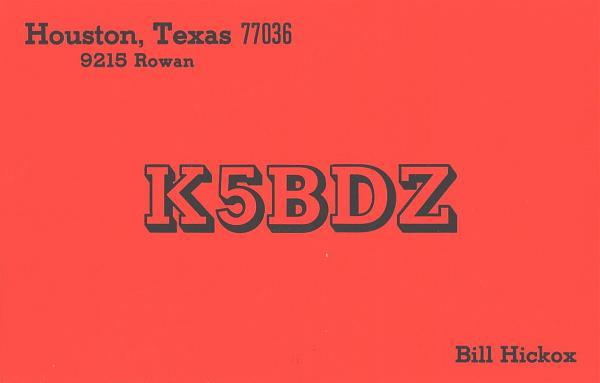 Нажмите на изображение для увеличения.  Название:K5BDZ-UA3PAV-1979-qsl-1s.jpg Просмотров:2 Размер:187.9 Кб ID:286162