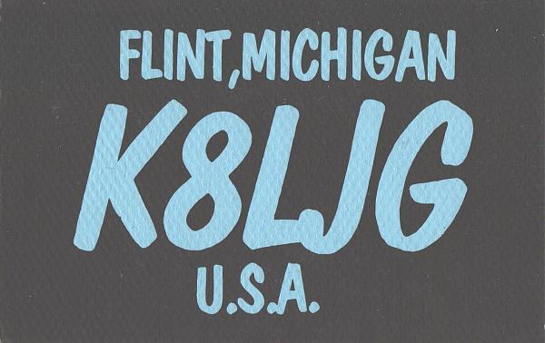 Нажмите на изображение для увеличения.  Название:K8LJG-UA3PAV-1980-qsl-1s.jpg Просмотров:2 Размер:373.6 Кб ID:286165