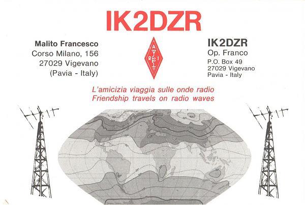 Нажмите на изображение для увеличения.  Название:IK2DZR-UC2SM-1986-qsl-1s.jpg Просмотров:2 Размер:474.1 Кб ID:286216