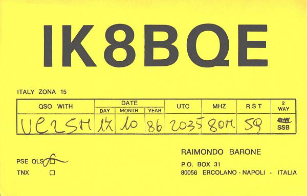 Нажмите на изображение для увеличения.  Название:IK8BQE-UC2SM-1986-qsl1.jpg Просмотров:2 Размер:297.8 Кб ID:286221