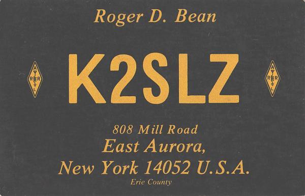 Нажмите на изображение для увеличения.  Название:K2SLZ-UA3PAV-1980-qsl-1s.jpg Просмотров:2 Размер:356.8 Кб ID:286233
