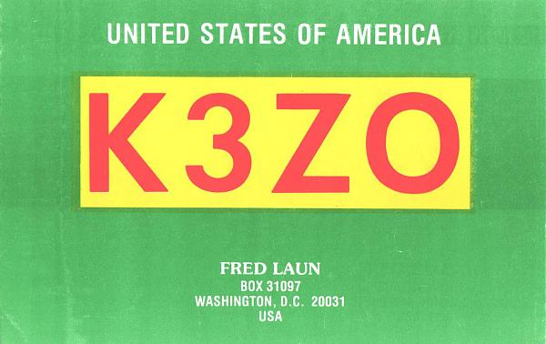 Нажмите на изображение для увеличения.  Название:K3ZO-UA3PAV-1981-qsl-1s.jpg Просмотров:2 Размер:405.3 Кб ID:286235
