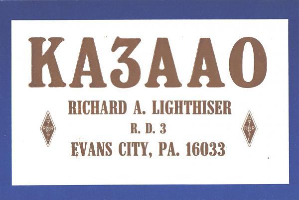 Нажмите на изображение для увеличения.  Название:KA3AAO-UA3PAV-1980-qsl-1s.jpg Просмотров:2 Размер:277.9 Кб ID:286240