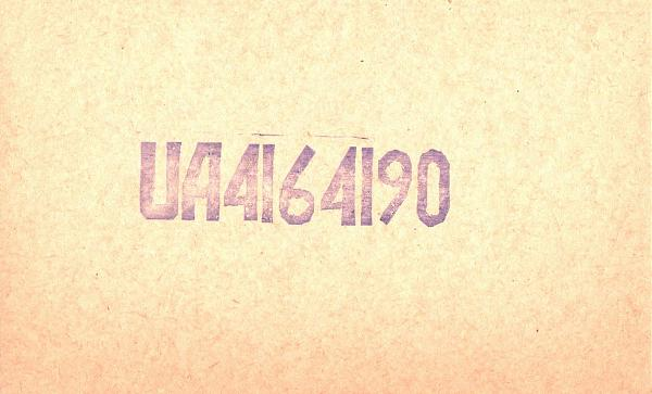 Нажмите на изображение для увеличения.  Название:UA4-164-190-to-UA3PAU-1980-qsl-1s.jpg Просмотров:2 Размер:399.9 Кб ID:286272