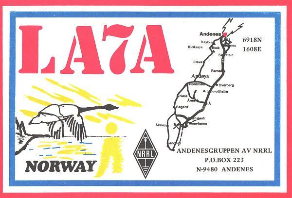 Нажмите на изображение для увеличения.  Название:LA7A-UA3PAV-1981-qsl-1s.jpg Просмотров:2 Размер:448.8 Кб ID:286326