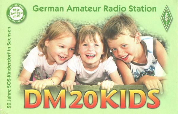 Нажмите на изображение для увеличения.  Название:DM20KIDS-EW7SM-2014-qsl-1s.jpg Просмотров:3 Размер:704.3 Кб ID:286348